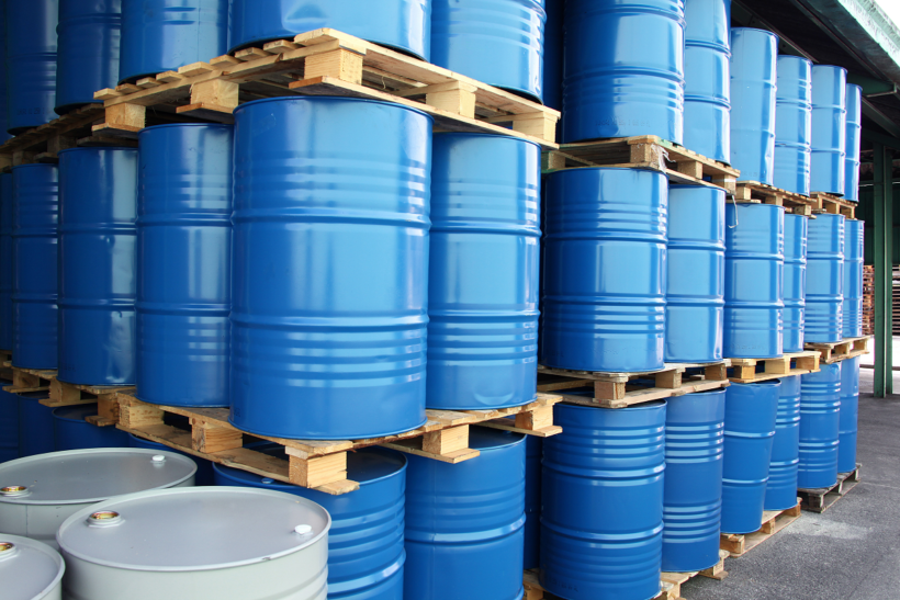 Best Solvents For Extraction