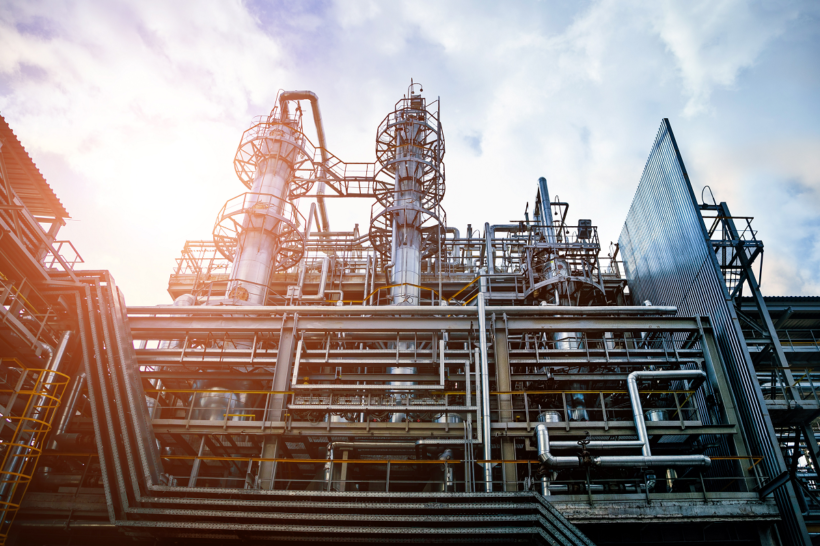 The Future of Solvent Production