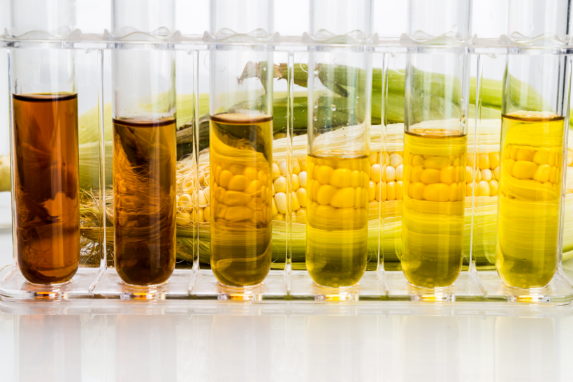 What is FCC Grade Ethanol?