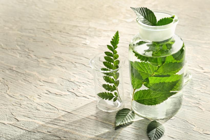 Alternative Solvents Versus Green Solvents