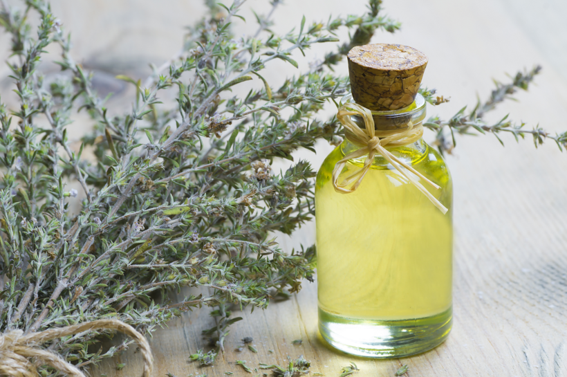 Where to Buy Solvents for Botanical Oil Extraction