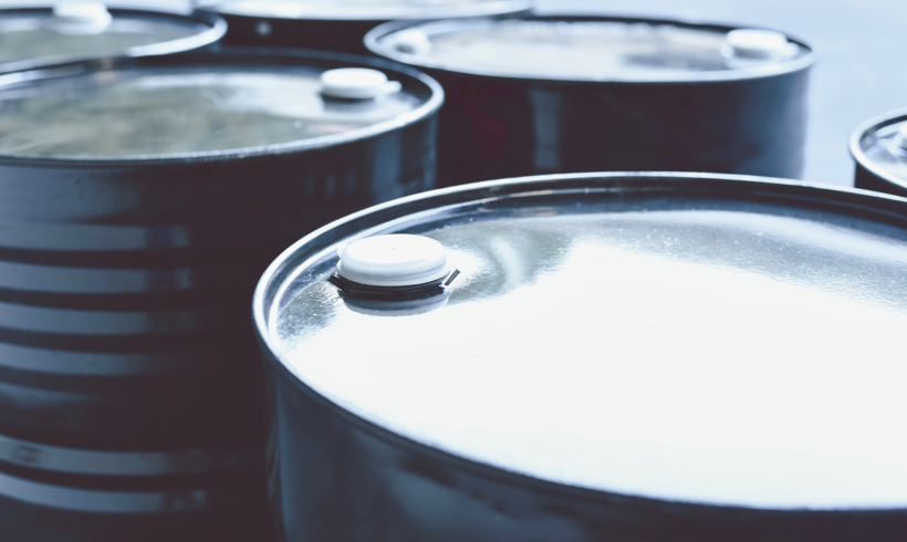 What Are Organic Solvents?