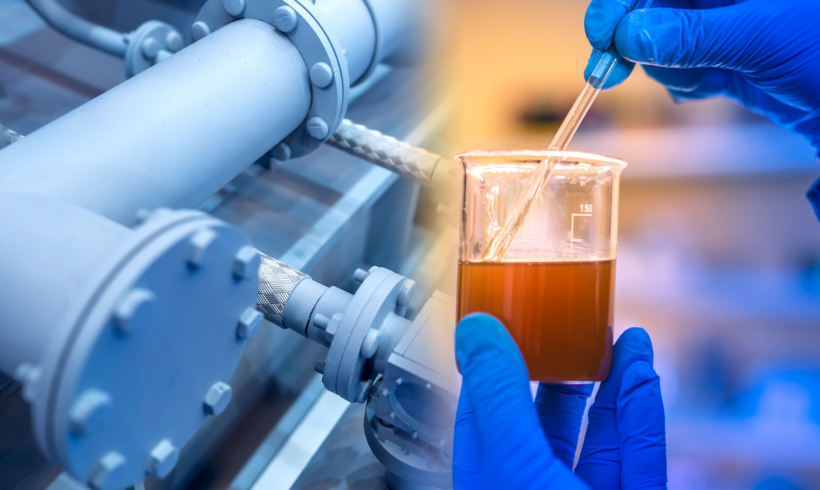 What are Organic Solvents are Used for Extraction?